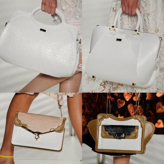 bolsa-branca-tendência-verão-2015-rogério-lima2
